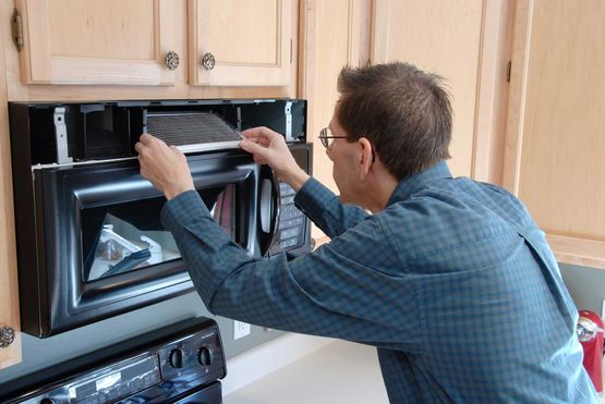 Stillorgan Appliance Repair