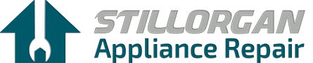 Stillorgan Logo